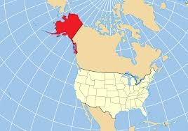 Nome Alaska Map by File Map Of Usa Ak Full Svg Wikimedia Commons