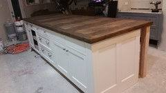 kitchen cabinets and countertops at menards menards kitchen countertop stock granite