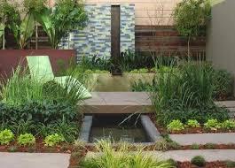 Balinese Garden Design Ideas Garden Designs Balinese Garden Design Ideas Landscaping Bali