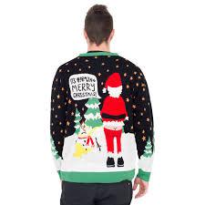 ho ho ho it s ing merry
