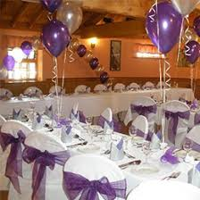 decorations wedding wedding decorations chair covers the mill forge near gretna green