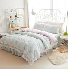King Single Bed Valance Best 25 Double Bedding Sets Ideas On Pinterest Kids Double Bed