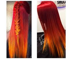 new hair colours 2015 new hair dye for 2015 top 10 hair color trends for women in 2017