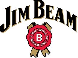 pernod ricard logo alcohol logos in png format