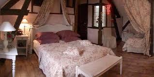 chambre d hote aubigny sur nere la grange des cardeux une chambre d hotes dans le cher dans le