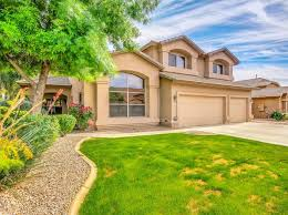 Ranch Homes For Sale Gilbert Ranch Real Estate Gilbert Ranch Gilbert Homes For Sale