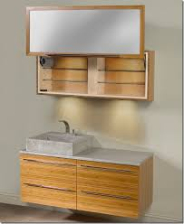 Bamboo Bathroom Furniture Bamboo Bathroom Furniture 2