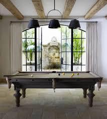 Most Expensive Pool Table Handcrafted Pool Tables U0026 Pool Table Supplies Blatt Billiards