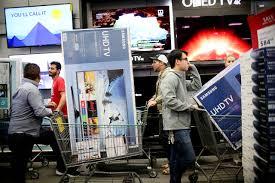 best buy thanksgiving 2014 deals best black friday deals 2016 walmart target best buy amazon