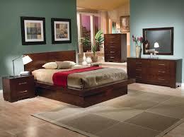 jessica bedroom set buy jessica bedroom set with pier platform rail seating and lights