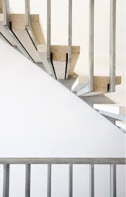 47 stair railing ideas staircases floating staircase and