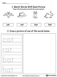 free worksheets preschool writing practice free math