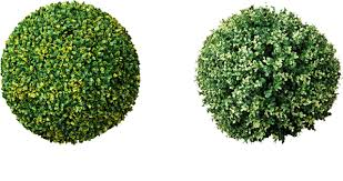 Topiary Balls With Flowers - artificial topiary trees u0026 topiary balls factory direct