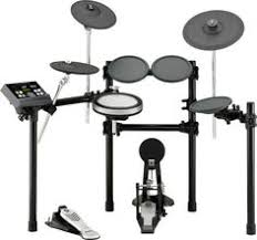 black friday electronic drum set yamaha dtp901 electronic drum pad musical instruments pad yamaha