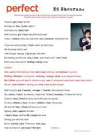 ed sheeran biography pdf 47 free esl ed sheeran worksheets