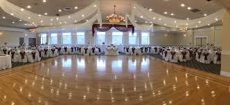 cheap banquet halls rentals holy orthodox church