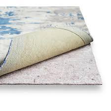 rug pads all rugs u0026 rug pads rugs one kings lane