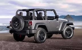 auburn chrysler dodge jeep ram photos for bud clary auburn chrysler dodge jeep ram yelp