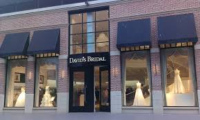 wedding dress outlet london wedding dress shopping at david s bridal gemma cartwright