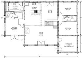 two family house plans marvellous 4 multi family home plans