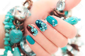 artificial nails stock photos royalty free artificial nails