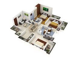 2 bedroom house plan indian style 3d floor plans house cool home design indian style 8 custom home