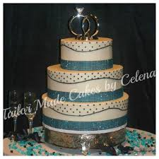 10 best wedding cakes images on pinterest cakes today white
