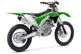 first motocross bike 12 kawasaki kx250f race bike motocross action magazine we ride