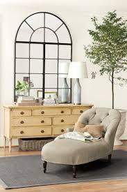 vastu tips for dressing table in bedroom hindi mirrors feng shui