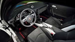 porsche carrera 2012 2012 porsche 911 carrera gts b59 edition s86 monterey 2016