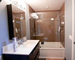 Alto Shower Bath 28 Ct Bath And Shower 14 Best Images About Master Bathroom