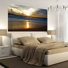 wandbild schlafzimmer wandbild