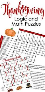 freebie turkey math thanksgiving math activity 1st grade