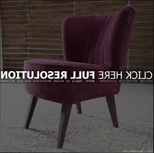 designer sessel metronaps energypod u2013 edgetags info