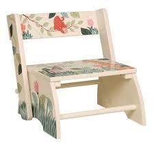 elegant toddler stepping stool step stool galleries sunny