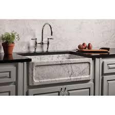 stone forest kitchen sinks the somerville bath kitchen store 3 825 00