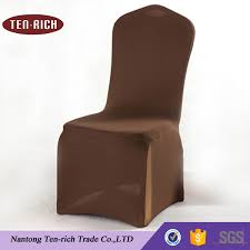 spandex chair covers wholesale suppliers excellent spandex chair covers wholesale spandex chair covers