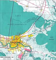 orleans map file greater orleans 1970 map jpg wikimedia commons