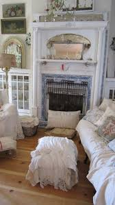 Shabby Chic Design Style by 4179 Best Shabby Chic Images On Pinterest Shabby Chic Decor