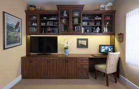 Home Office Decorations Home Office Decorating Office Home Office Design For Small