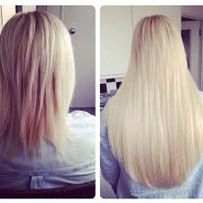 hair extensions bristol 21 best extentions images on hair ideas hair and hair