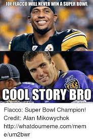 Cool Story Meme - 25 best memes about cool story bro cool story bro memes