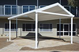 Clear Patio Roofing Materials Clear Roofing Material Tags Carport Roofing Sheets Arlington