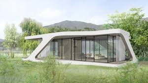 myanmar home design modern modern prefab is the new mobile home revolution pre crafted