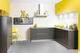 home design the stylish in addition to beautiful sliding french