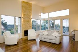 Home Color Schemes Interior Photo Of Well Home Interior Color - Home color design