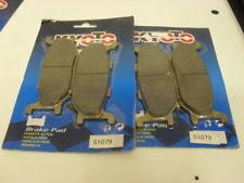 kyo in vehicle parts u0026 accessories ebay