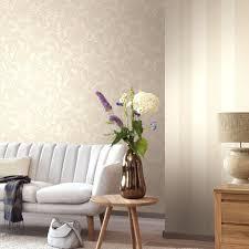 wohnzimmer tapeten design uncategorized geräumiges wohnzimmer tapezieren ideen ebenfalls