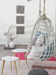 bedroom fresh swing chair for bedroom style home design