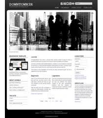 joomla blank template free joomla templates